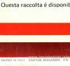 IL MEGLIO DI LUCIO BATTISTI VOL. 1