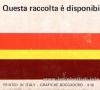 IL MEGLIO DI LUCIO BATTISTI VOL. 2