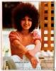 Calendario 1976