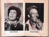 Canzoni del Festival 1969