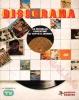 Discorama, 1981