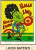Cantanti 1969