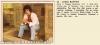 Cantanti 1972