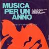Vai alla compilation MUSICA PER UN ANNO