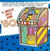 Vai alla compilation IL MEGLIO DEGLI ANNI '60
