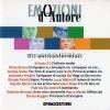 Vai alla compilation EMOZIONI D'AUTORE - GLI ANTICONFORMISTI
