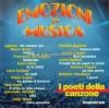 Vai alla compilation EMOZIONI IN MUSICA – I POETI DELLA CANZONE