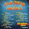 Vai alla compilation EMOZIONI IN MUSICA – UN'ANIMA PURA