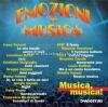 Vai alla compilation EMOZIONI IN MUSICA - MUSICA, MUSICA