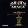Vai alla compilation EMOZIONI IN MUSICA N. 1