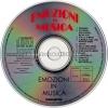 EMOZIONI IN MUSICA N. 1