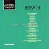 Vai alla compilation EMOZIONI IN MUSICA – BRIVIDI