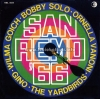 Vai alla compilation SANREMO '66