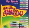 Vai alla compilation QUEI FAVOLOSI ANNI '60 • 1966 – 11