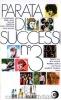 Vai alla compilation PARATA DI SUCCESSI N°3