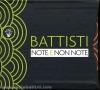 Vai al cofanetto Battisti – Note e non note