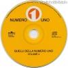 QUELLI DELLA NUMERO UNO - VOLUME 4