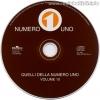 QUELLI DELLA NUMERO UNO - VOLUME 10