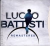 Lucio Battisti Remastered