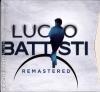 Lucio Battisti Remastered