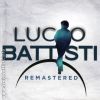 Vai al cofanetto Lucio Battisti Remastered