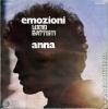 Emozioni / Anna