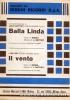 Balla Linda / Il vento