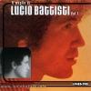 all'antologia Il meglio di Lucio Battisti Vol. 1