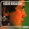 Vai all'antologia Il meglio di Lucio Battisti Vol. 3