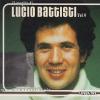 Vai all'antologia Il meglio di Lucio Battisti Vol. 4