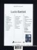 grandi successi - Lucio Battisti