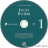 Il meglio in 3 CD