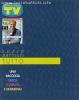 SORRISI E CANZONI TV - 24 settembre 2007,