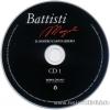 Battisti-Mogol: il nostro canto libero