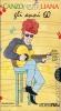 Vai a alla pagina di CANZONEITALIANA - Gli anni 60 – I Cantautori – N° 3