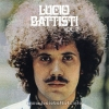 LUCIO BATTISTI VOL. 2