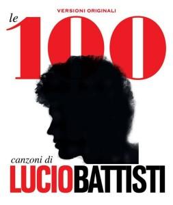 le_100_canzoni