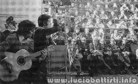 1975_convegno_cattolici